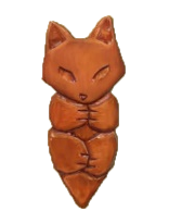 File:C0251 Winter Treasures i04 Fox Totem.png