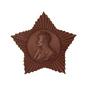 C0269 Chocolate Surprise i02 Chocolate Medal