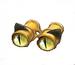 C0002 Spy Equipment i04 Cat's-Eye Binoculars