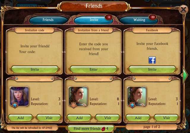 File:Friends Invite tab.PNG