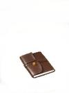 C0001 Stationery Kit i01 Notebook