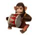 C0174 Anomalies of the Mist i02 Mechanical Monkey