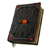 C0421 Scarlet Witch's Treasures i06 Black Folio