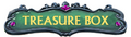Sleuth Rank Name Plaque.png