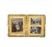 C0015 Dynastic Records i01 Photo Album