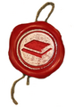 Treasure Box Plates icon.png