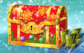 Christmas Update Chest of Wonders.png