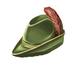 0266 Hat Exhibition i06 Tyrolean Hat