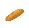 C0042 Tasty Baked Goods i01 Baguette