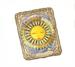 C011 Tarot Deck i03 Sun