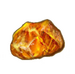 C0404 Gold Monument i04 Amber