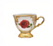 C0027 Tea Set i01 Cup