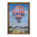 C0084 Treasured Hobbies i06 ''Balloon'' Painting