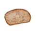 C0092 Forest Finds i03 Piece of Bread
