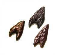File:C0230 Mystery of the Cave i03 Arrowheads.png