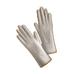C0406 Shadowing i02 Aristocrat's Gloves