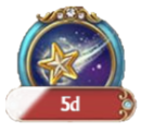 Starcatcher Event Icon
