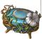 22 Enchanted Spring Stone Blossom