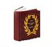 C0012 Great Books i05 The Devine Comedy