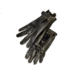 C0069 Rescue Mission i04 Leather Gloves