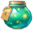 File:Dark Entities Anomaly Dispel Flask Fireflies.png