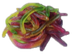 Artifact Fixer Gummy Worms