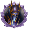 Monster Level 3 icon.png