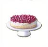 C0042 Tasty Baked Goods i05 Cheesecake