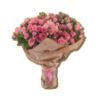 C0096 Flawless Alibi i03 Bouquet of Flowers