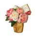C0396 Ball Contest i03 Flower Clue