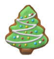 Christmas Update Gingerbread Trees.png