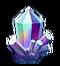 Gemstone Search Icon