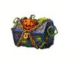 Gremlin Treasure