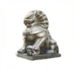 C0056 Traditions of the Celestial Empire i06 Stone Lion