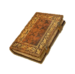 C0420 Anna's Investigation i03 Old Book