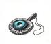 C0007 Relaxation i06 Hypnotist's Medallion