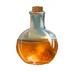 C0383 Sonorous Voice Elixir i06 Throat Elixir