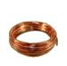 C0404 Gold Monument i03 Copper Wire