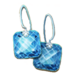 Collection Fixer Sapphire Earrings