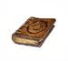 C0027 Secret Teachings i01 Alchemy Book