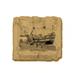 C0199 Newspaper Clippings i05 Return