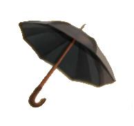 File:C0229 Ben's Concern i03 Umbrella.png