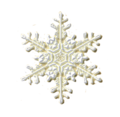 Christmas Update Snowflakes.png