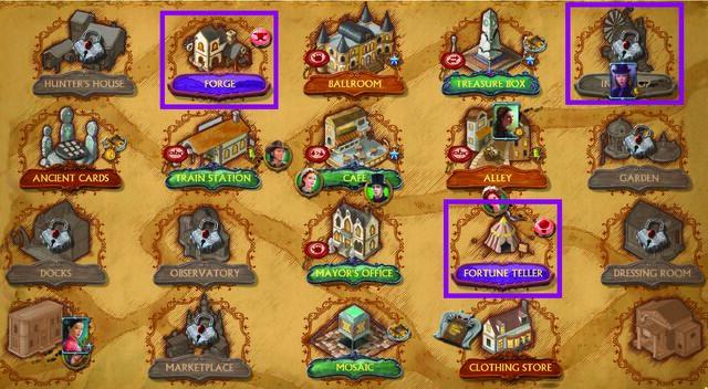 File:Game boad crafting.jpg