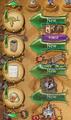 Quests desktop greenarrow.png