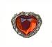 C0043 Precious Crystals i04 Amour Crystal
