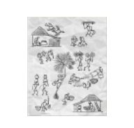 File:C0231 Cave Paintings i01 The Harvest.png