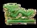 C0738 Precious Clues i03 Jade Dragon