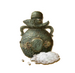 C0200 Warlock's Gifts i01 Salt Cellar