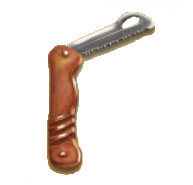 File:C0232 Lifeboat Equipment i02 Floating Knife.png